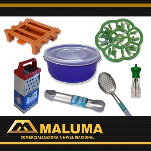 productos para el hogar medellín