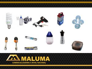 distribucion-productos-medellin
