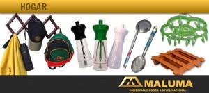 productos-hogar- en-medellin