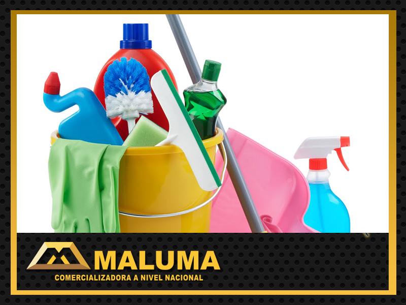 Productos para el hogar en Medellín