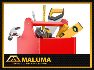 comercializar-productos-en-colombia