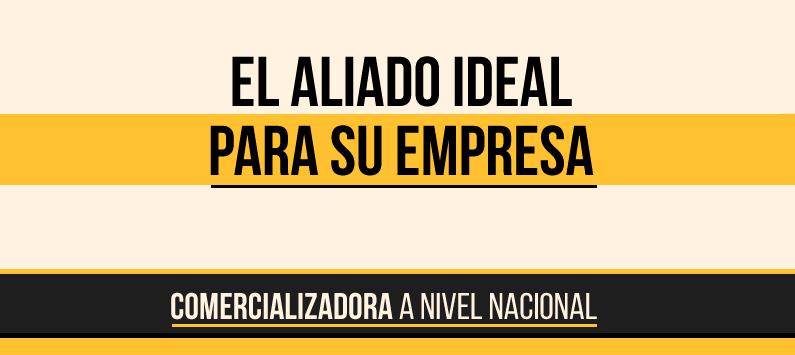 comercializadora-de-productos-a-nivel-nacional
