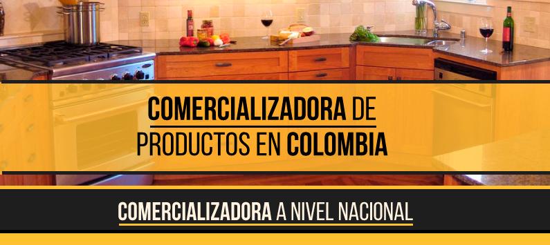 comercializadora-de-productos-en-colombia