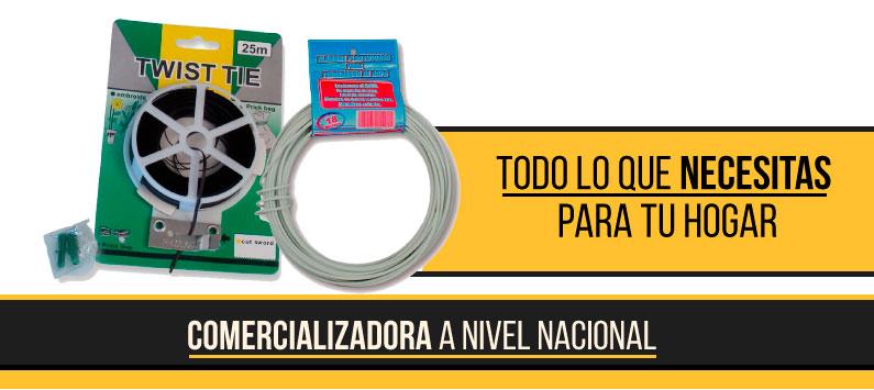 comercializadora-de-productos-para-el-hogar