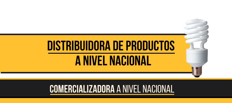 distribuidora-de-productos-a-nivel-nacional