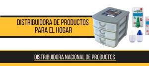 distribuidora-maluma