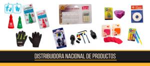 comercializadora-de-productos