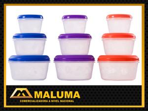 comercializadora-de-productos-de-hogar-en-medellin