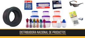 distribuidora-nacional