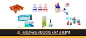 distribuidora-productos-para-el-hogar