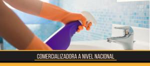 comercializadora-a-nivel-nacional