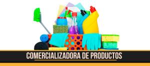 comercializadora-de-productos-1