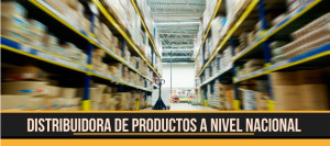 distribuidora-de-productos-a-nivel-nacional (1)