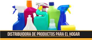distribuidora-de-productos-para-el-hogar (1)