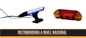 accesorios-para-moto-en-medellin