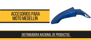 accesorios-para-moto-medellin