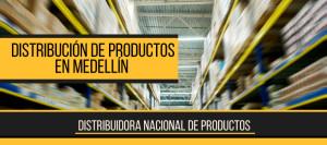 distribuidora-nacional-de-productos