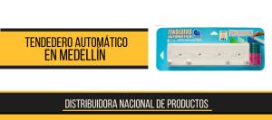 TENDEDERO-AUTOMATICO-EN-MEDELLIN