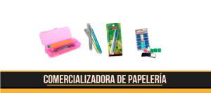 comercializadora-de-papeleria