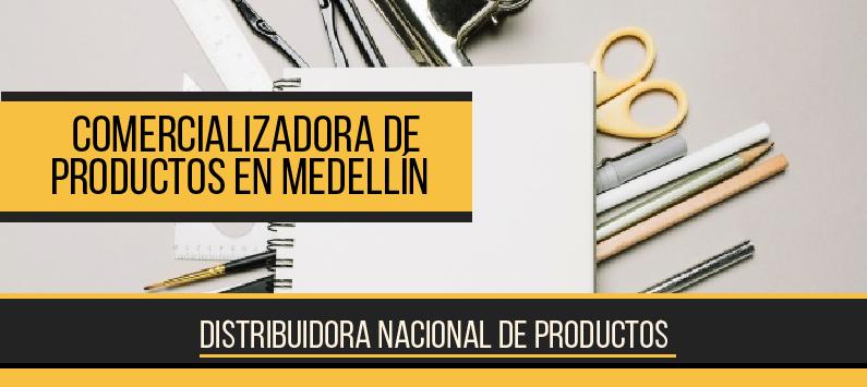 comercializadora-de-productos-en-medellin-100