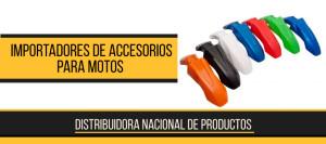 importadores-de-accesorios-para-motos-maluma