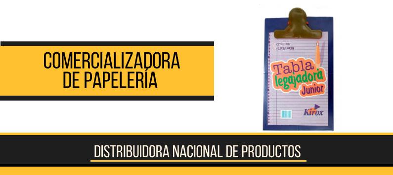 ferreteria-productos-medellin, importadores-accesorios-para-motos