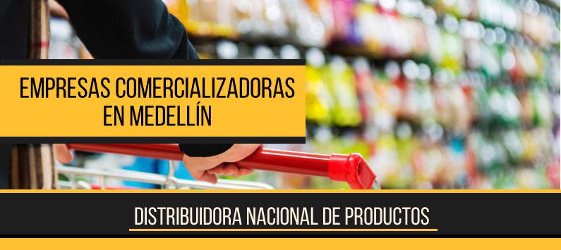 empresas-comercializadoras-en-medellin