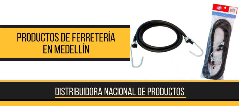 productos-de-ferreteria-en-medellin