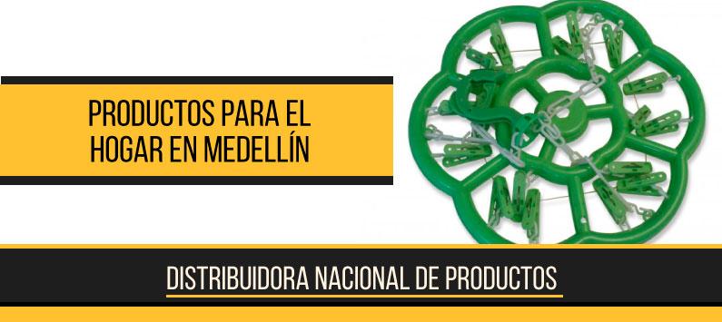 productos-para-el-hogar-en-medellin-2