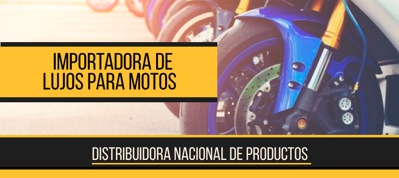 importadora-lujos-motos