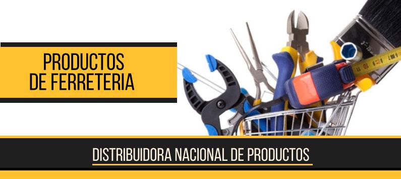 productos-ferreteria