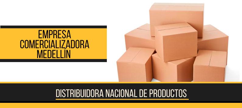 empresa-comercializadora-medellin