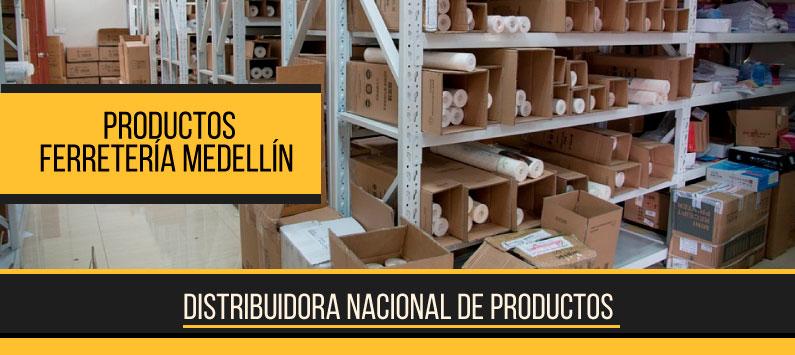 productos-ferreteria-medellin