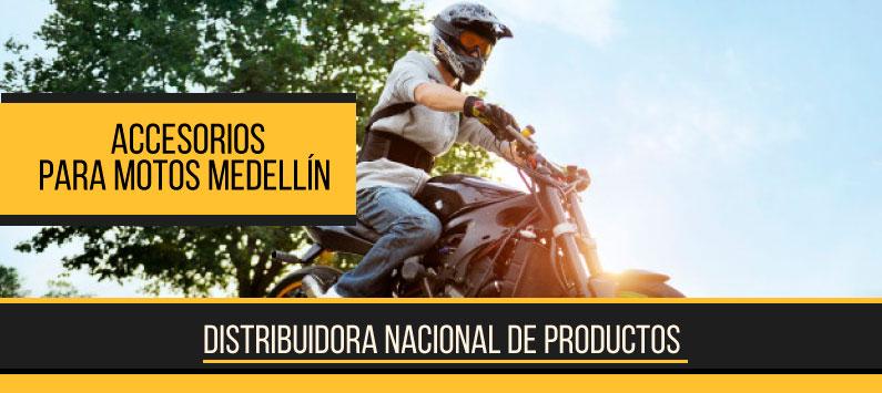 accesorios-motos-med