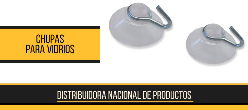 chupas-para-vidrios